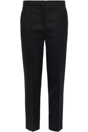 BY MALENE BIRGER Straight Leg Pants