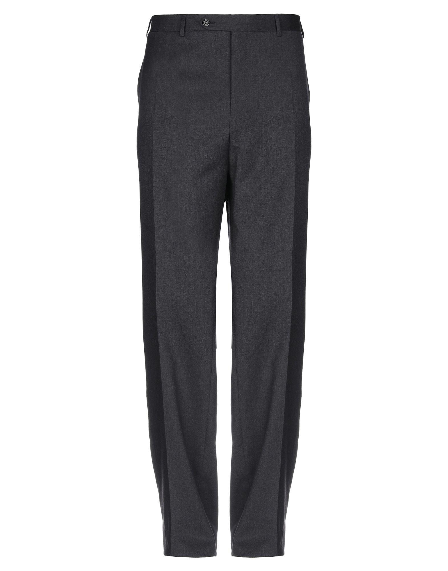 CANALI Повседневные брюки style 50 ml canali page hrefpage hrefhref