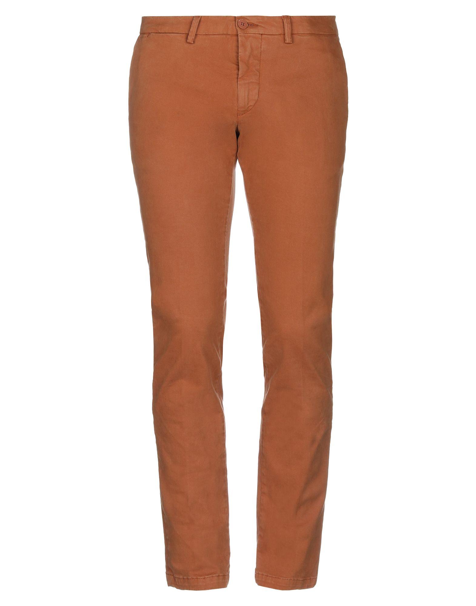 MARTIN ZELO Повседневные брюки francois martin cross повседневные брюки