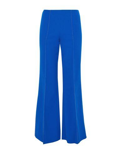 PAPER London Pantalon femme
