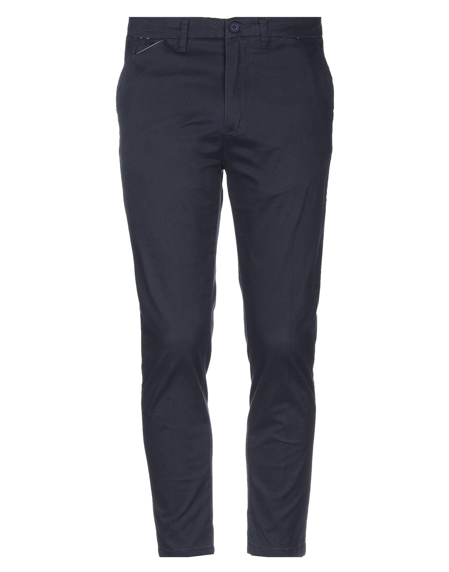 цены на GIANNI LUPO Повседневные брюки  в интернет-магазинах