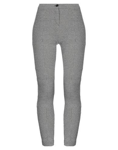 Купить Повседневные брюки от WEEKEND MAX MARA черного цвета