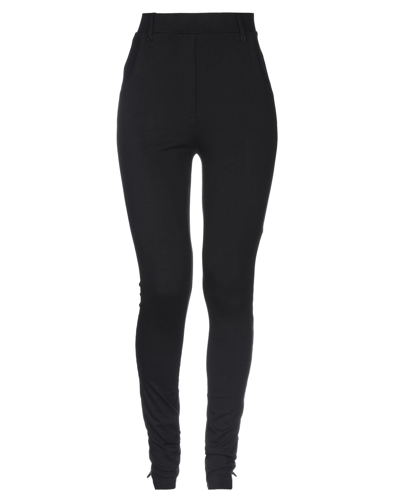 цены на PLEIN SUD Повседневные брюки  в интернет-магазинах