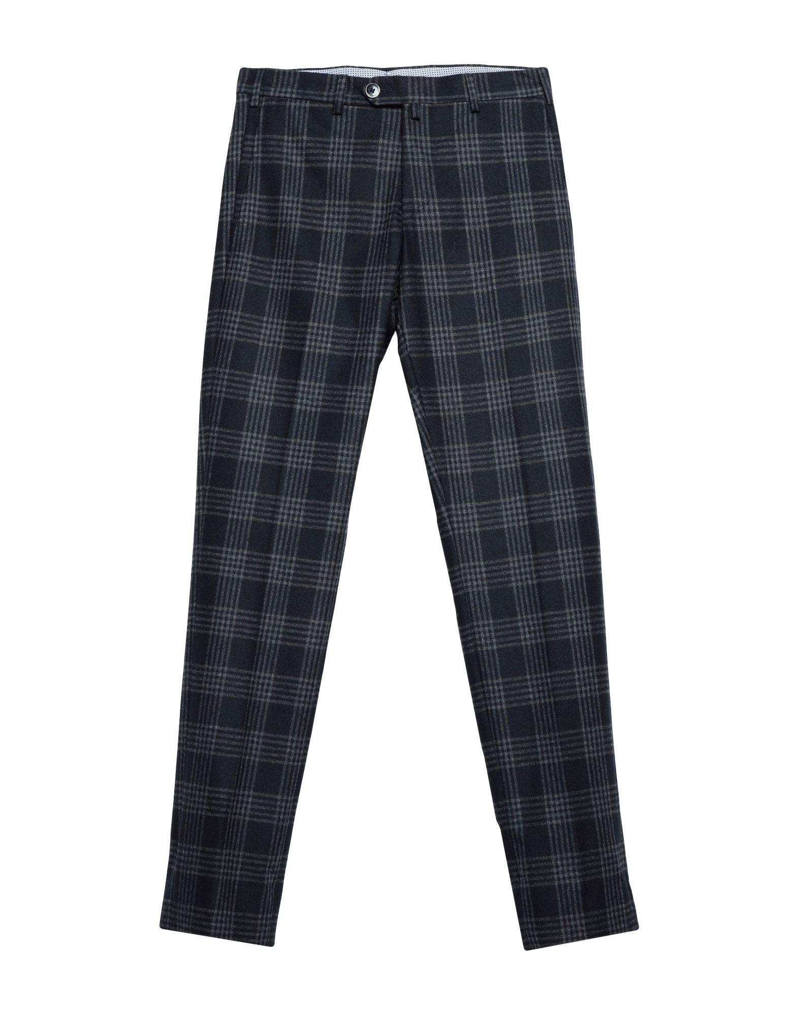 купить JOHNNY LAMBS Повседневные брюки по цене 10000 рублей