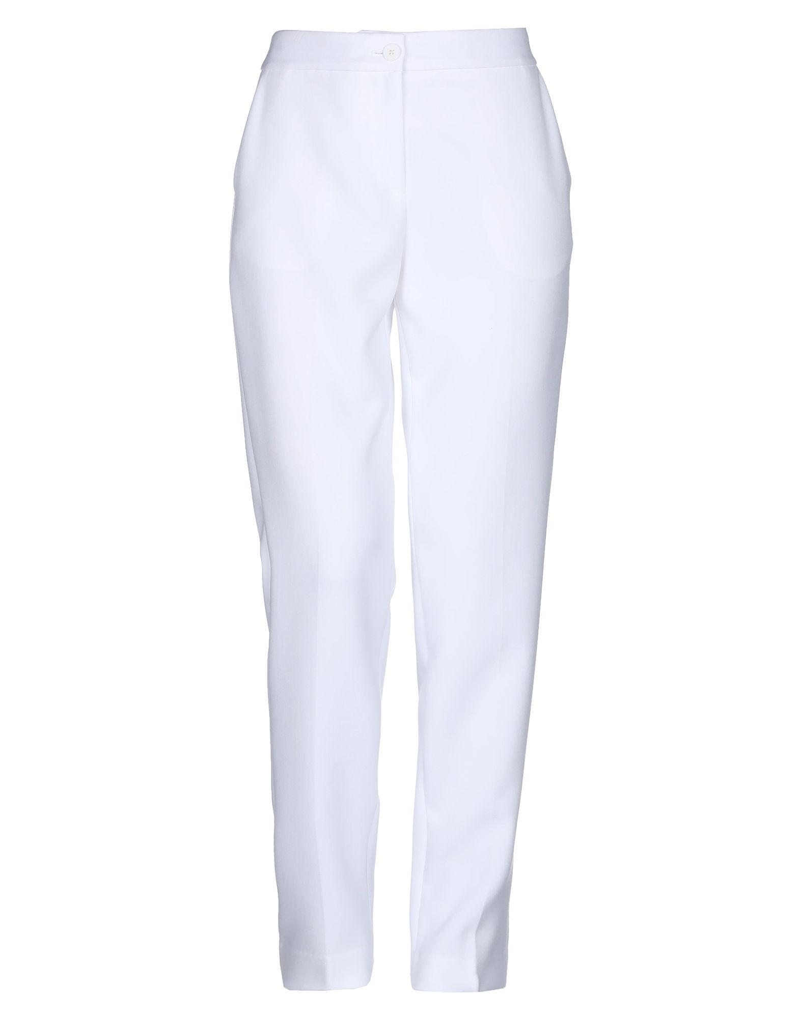 ARMANI EXCHANGE Повседневные брюки armani exchange повседневные брюки