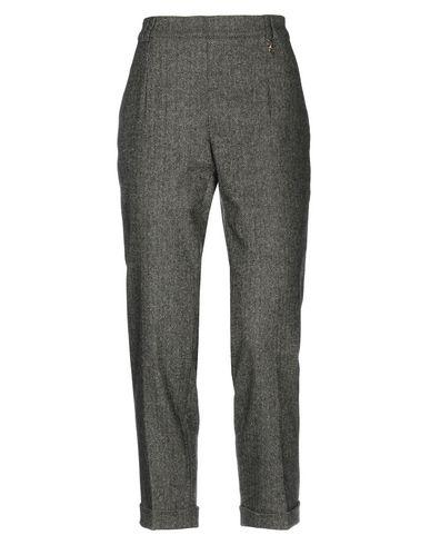 Повседневные брюки Roberta Scarpa 13379212HV