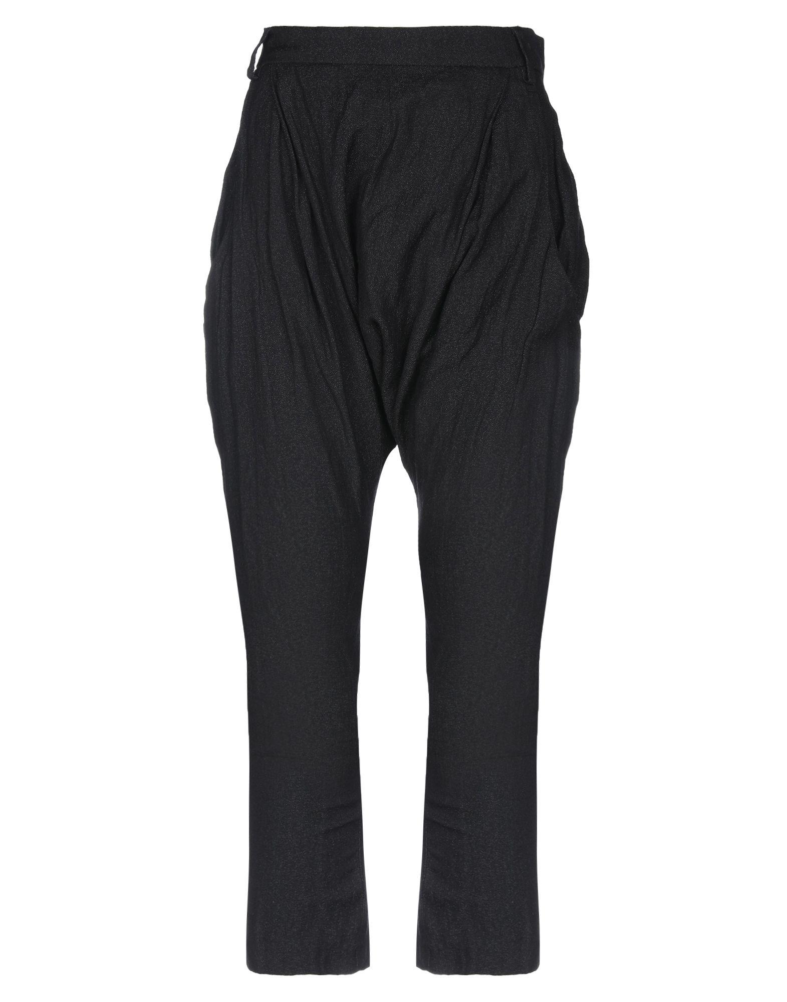 цены на GIOVANNI CAVAGNA Повседневные брюки  в интернет-магазинах
