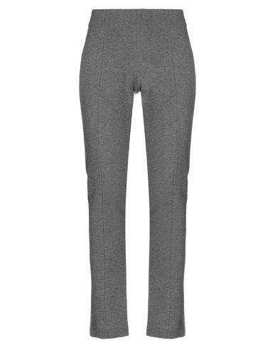 Купить Повседневные брюки от BLUE LES COPAINS серого цвета