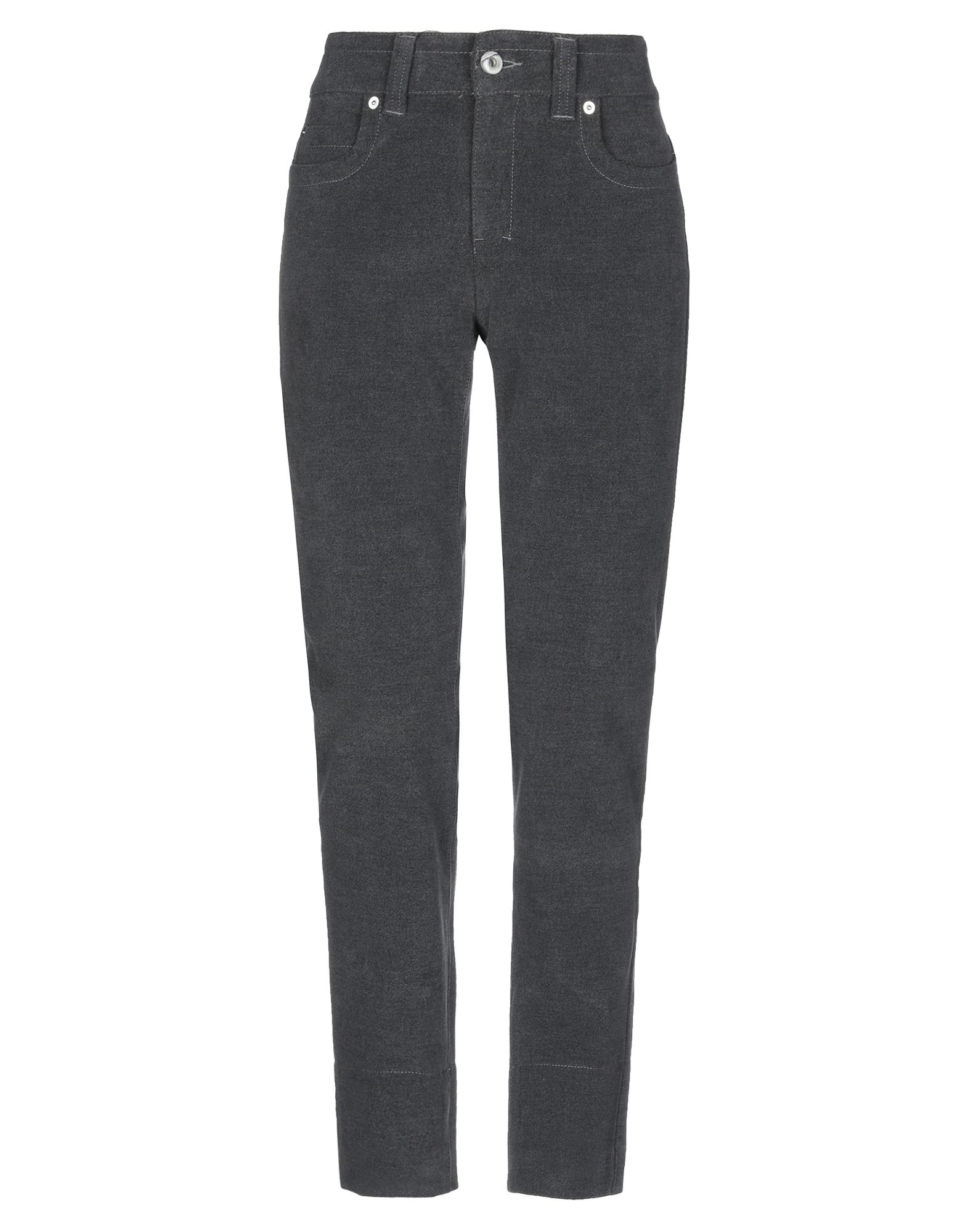 цена на ROSE & LINI Повседневные брюки