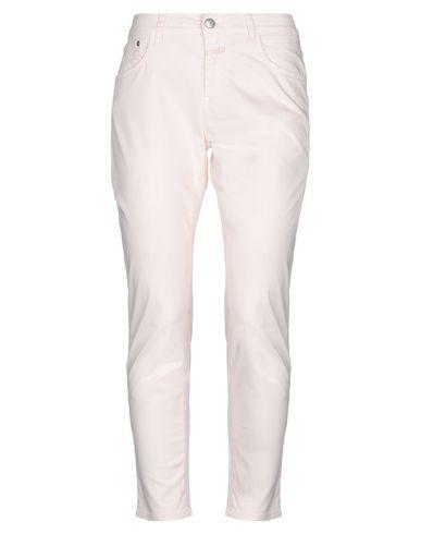Повседневные брюки CLOSED 13379723HR