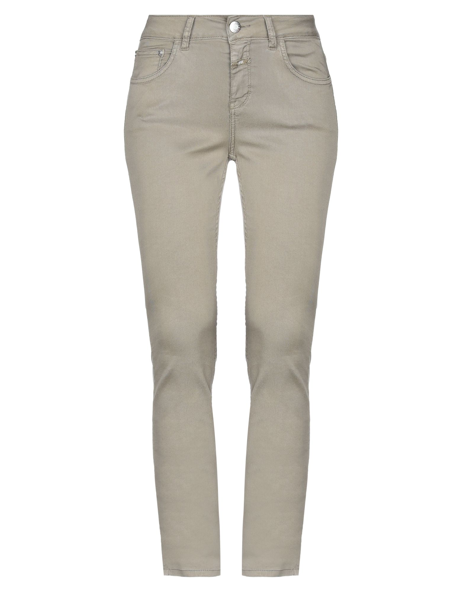 купить CLOSED Повседневные брюки по цене 4800 рублей