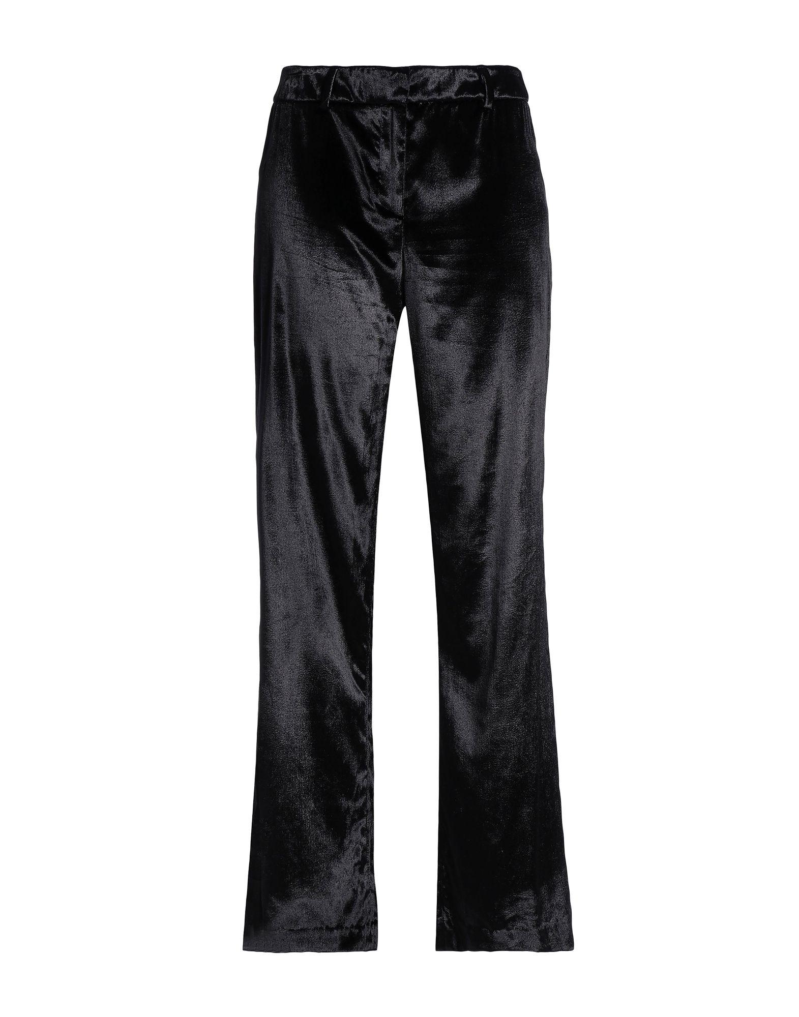 MILLY Повседневные брюки milly of new york повседневные брюки
