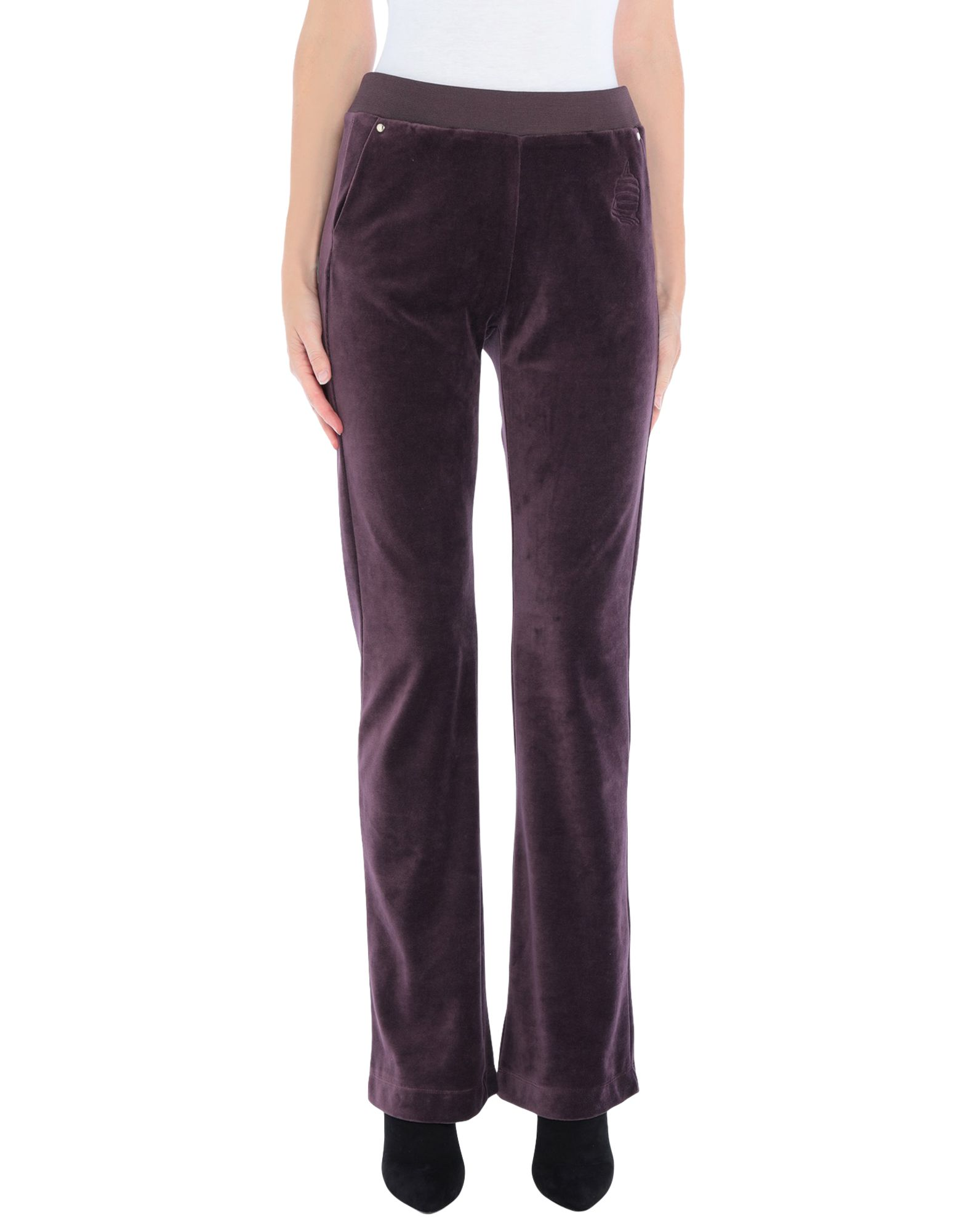 цена на MARINA YACHTING Повседневные брюки