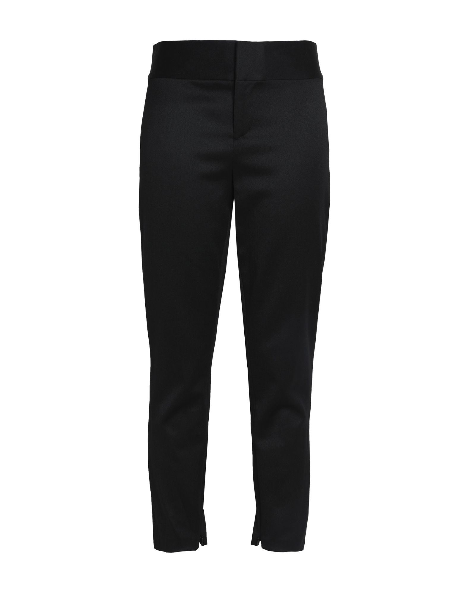 лучшая цена ALICE + OLIVIA Повседневные брюки
