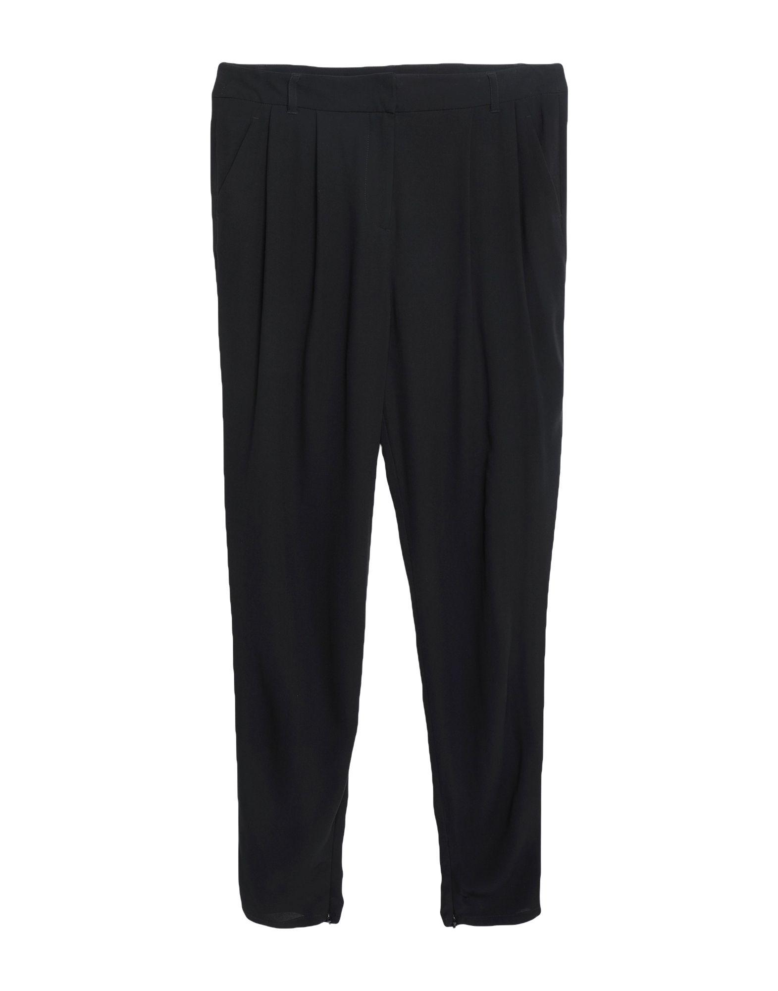 все цены на EILEEN FISHER Повседневные брюки онлайн