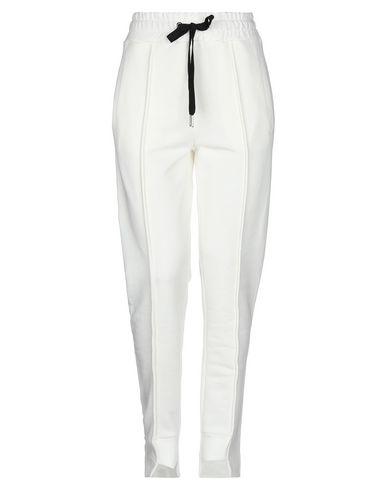 Повседневные брюки Pinko 13380973GQ