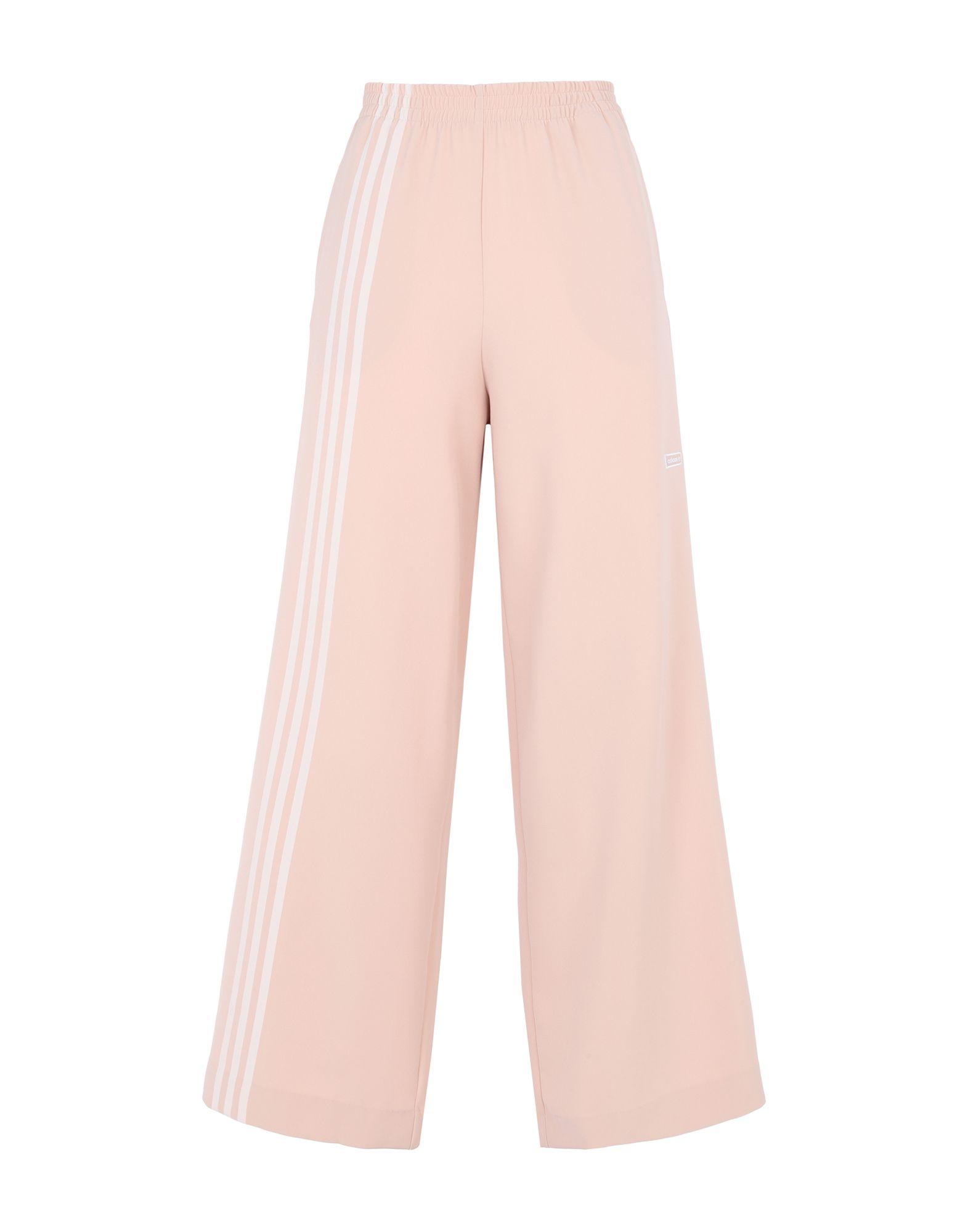 ADIDAS ORIGINALS Повседневные брюки adidas x yeezy повседневные брюки