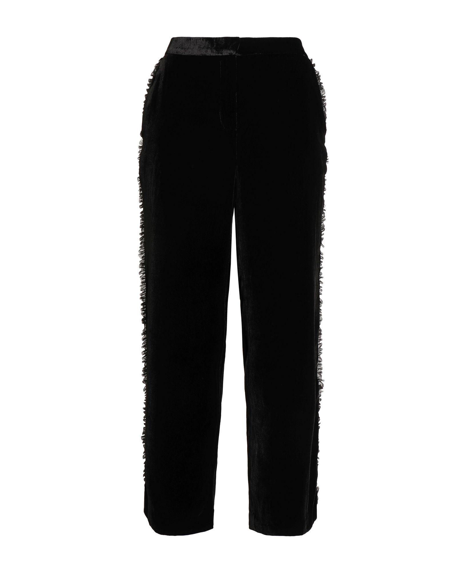 где купить CINQ À SEPT Повседневные брюки по лучшей цене