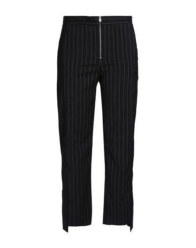 Фото - Повседневные брюки от HOUSE OF DAGMAR черного цвета