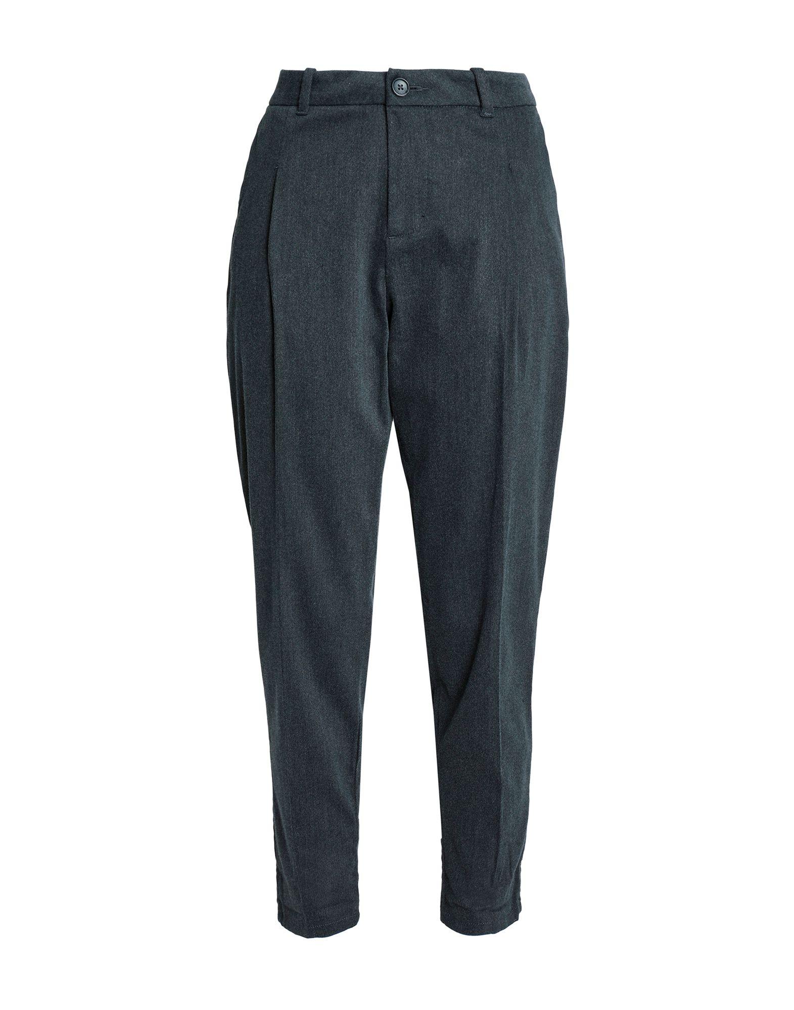 купить JAMES PERSE Повседневные брюки по цене 9350 рублей
