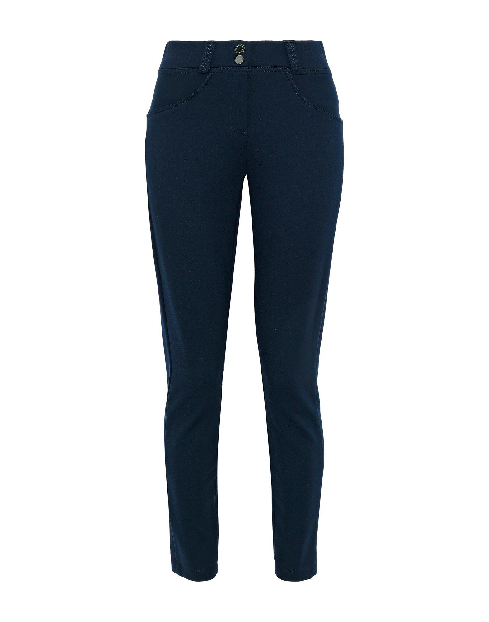 ELIE TAHARI Повседневные брюки недорго, оригинальная цена