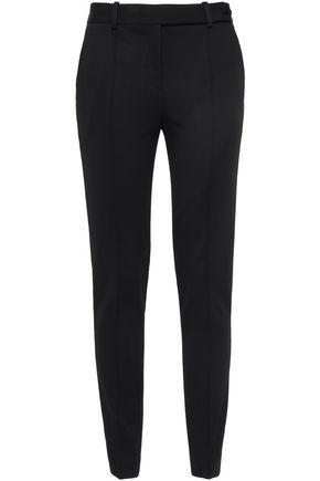 THEORY Ponte skinny pants