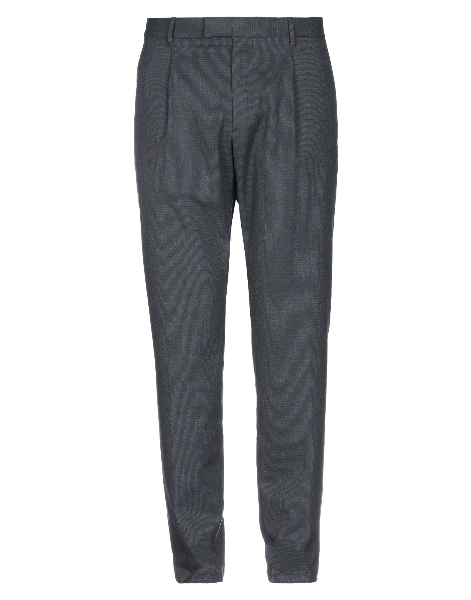 цена на STRELLSON Повседневные брюки