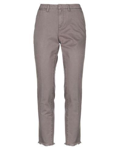 Повседневные брюки HAIKURE 13381817OW