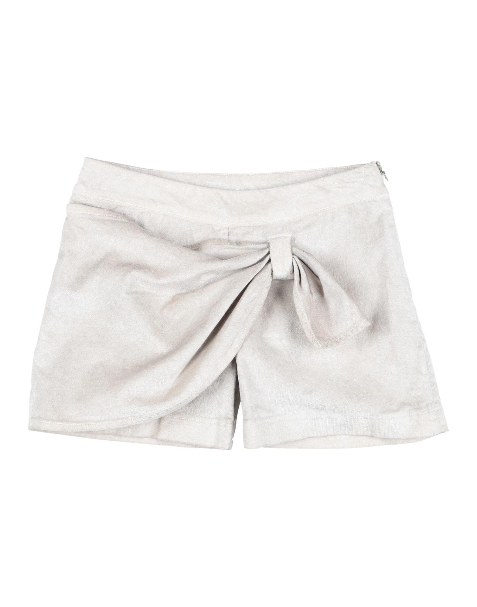 yaya повседневные шорты KID'S COMPANY Повседневные шорты