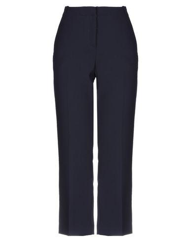 Повседневные брюки KILTIE 13381893EP