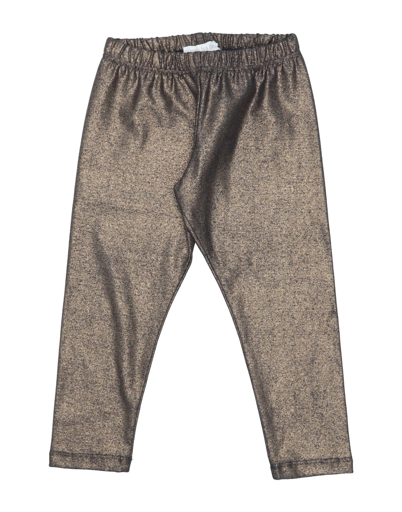 MEILISA BAI Повседневные брюки iraq bai