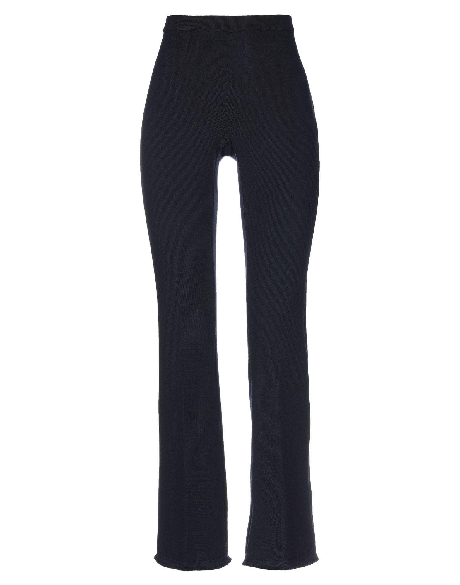 лучшая цена DEBBIE KATZ Повседневные брюки