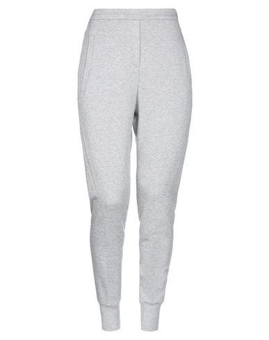Повседневные брюки FABIANA FILIPPI 13382408FF