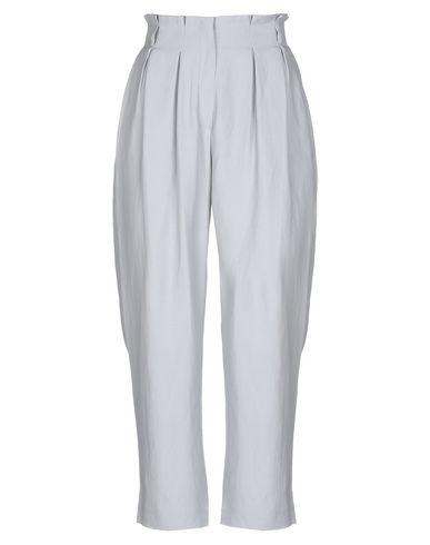 Повседневные брюки MAGDA BUTRYM 13382684OI