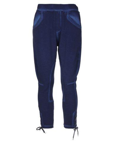 Повседневные брюки Dsquared2 13382711CI