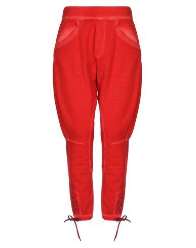 Повседневные брюки Dsquared2 13382711TS