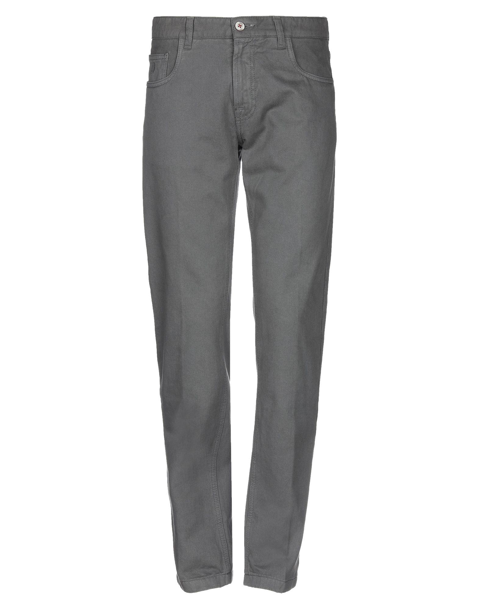 LA BRAGA Повседневные брюки lacywear dg 18 tef
