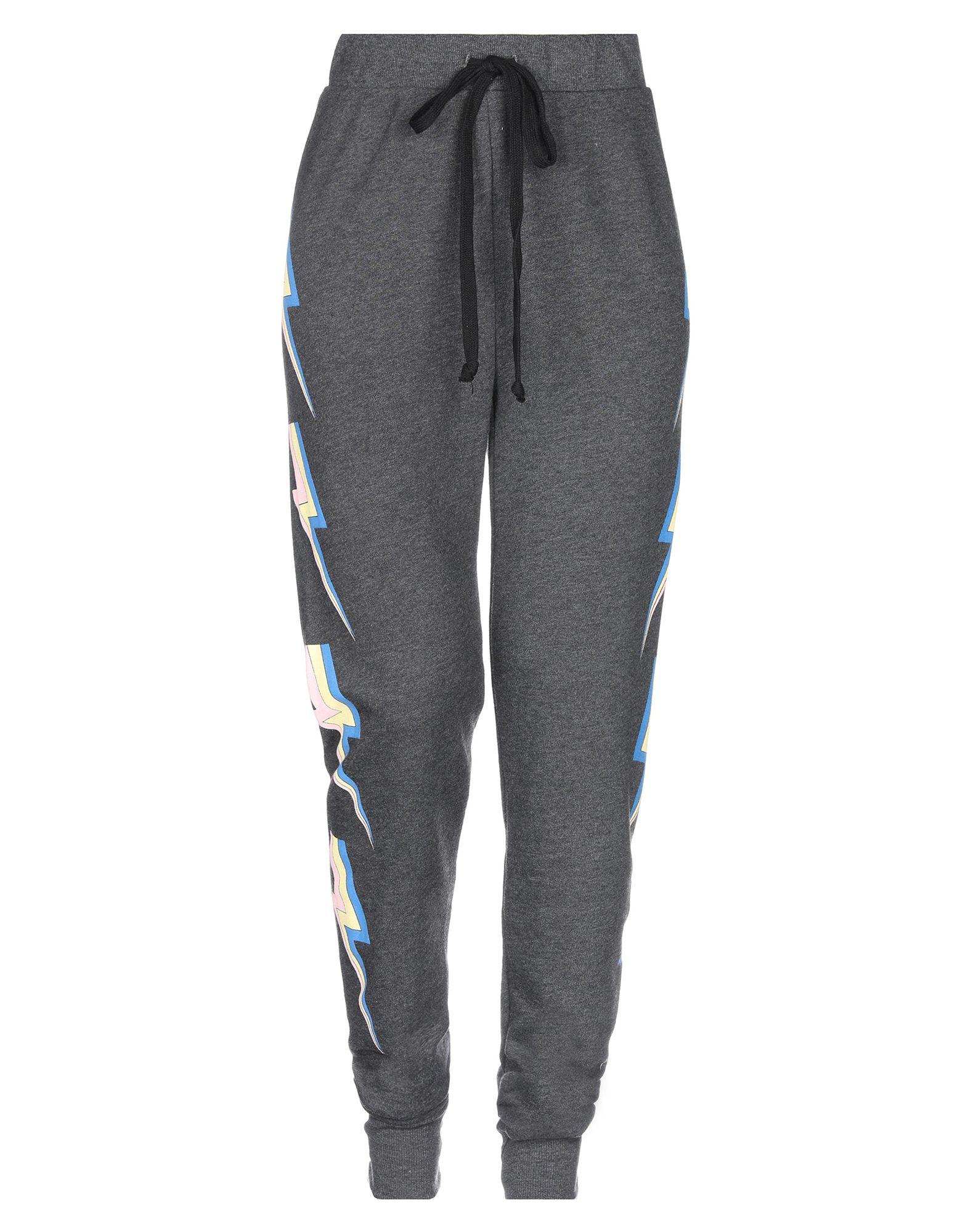 WILDFOX Повседневные брюки