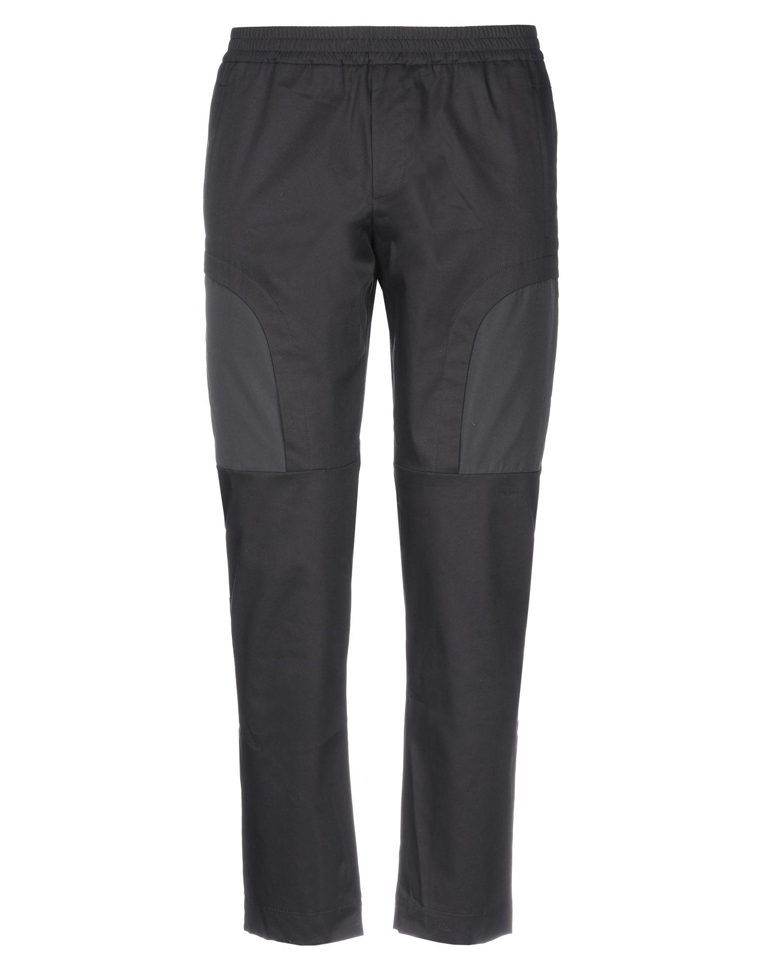 лучшая цена LHU URBAN Повседневные брюки