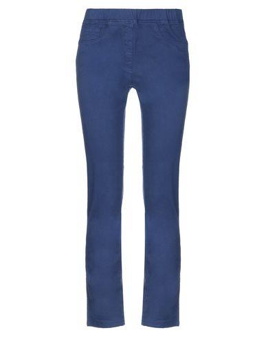 Повседневные брюки BLUE LES COPAINS 13383103AB