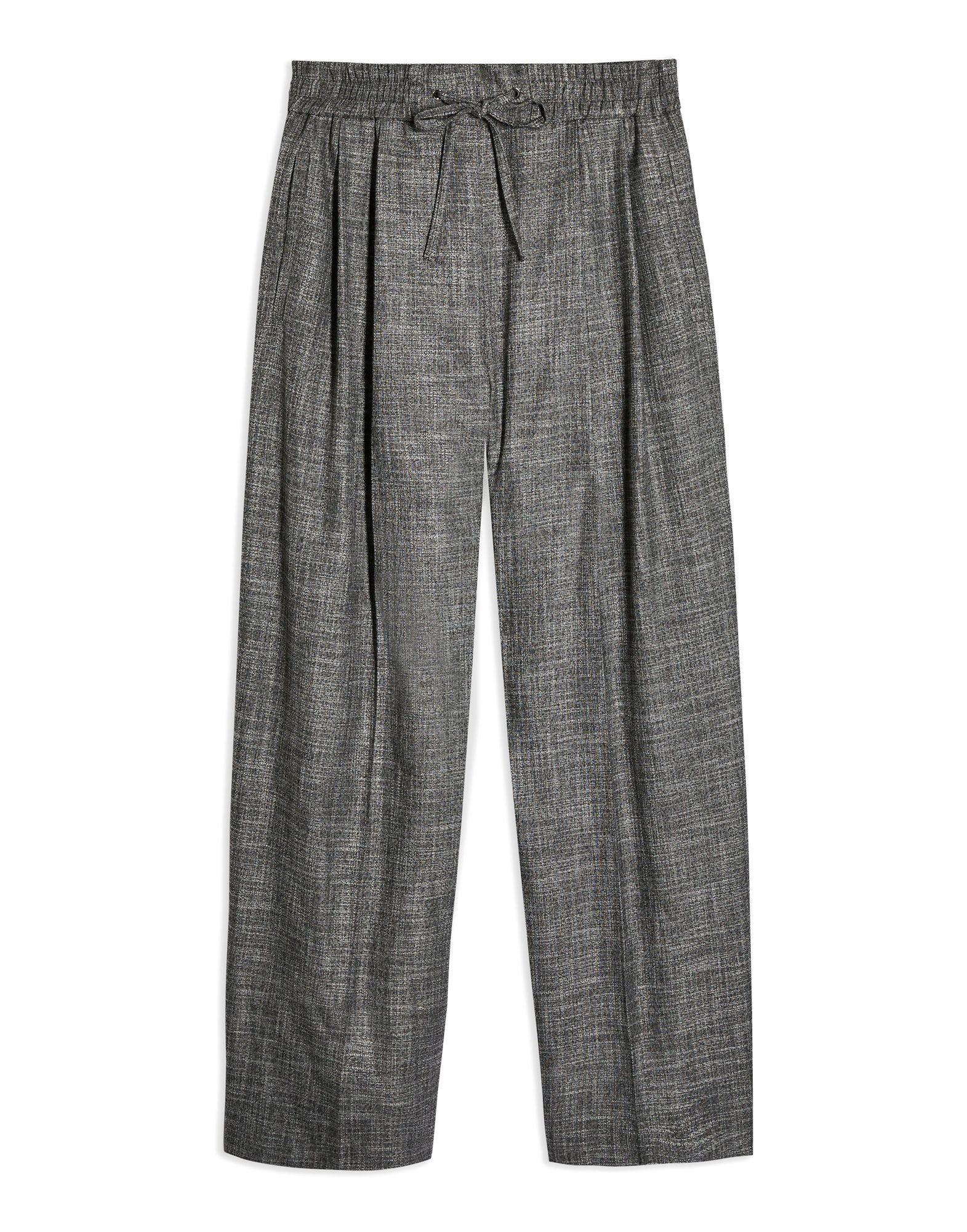 TOPSHOP Повседневные брюки цена 2017