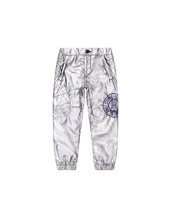 Trousers 30636 LAMY STONE ISLAND JUNIOR - 0