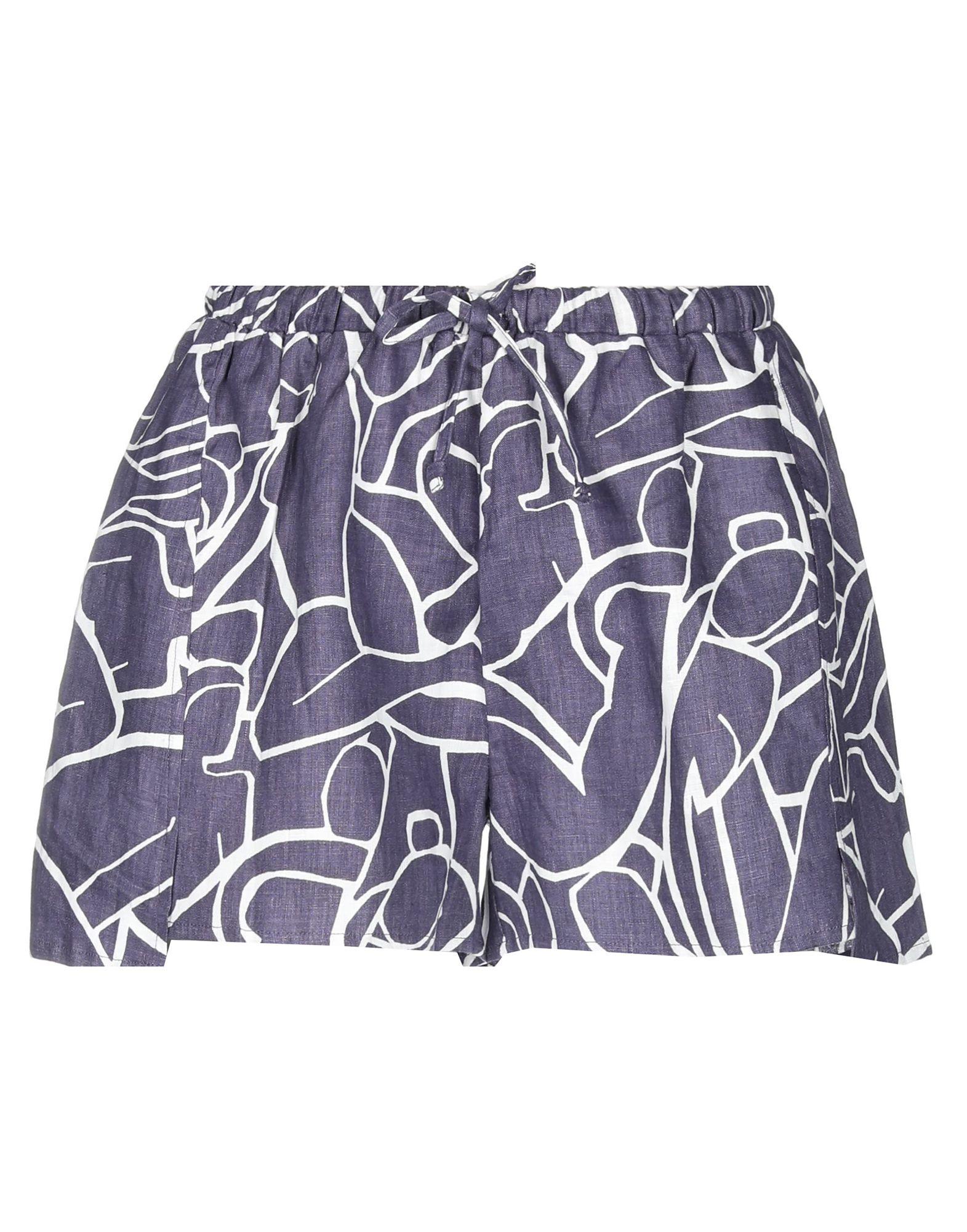 купить 5PREVIEW Повседневные шорты по цене 4240 рублей