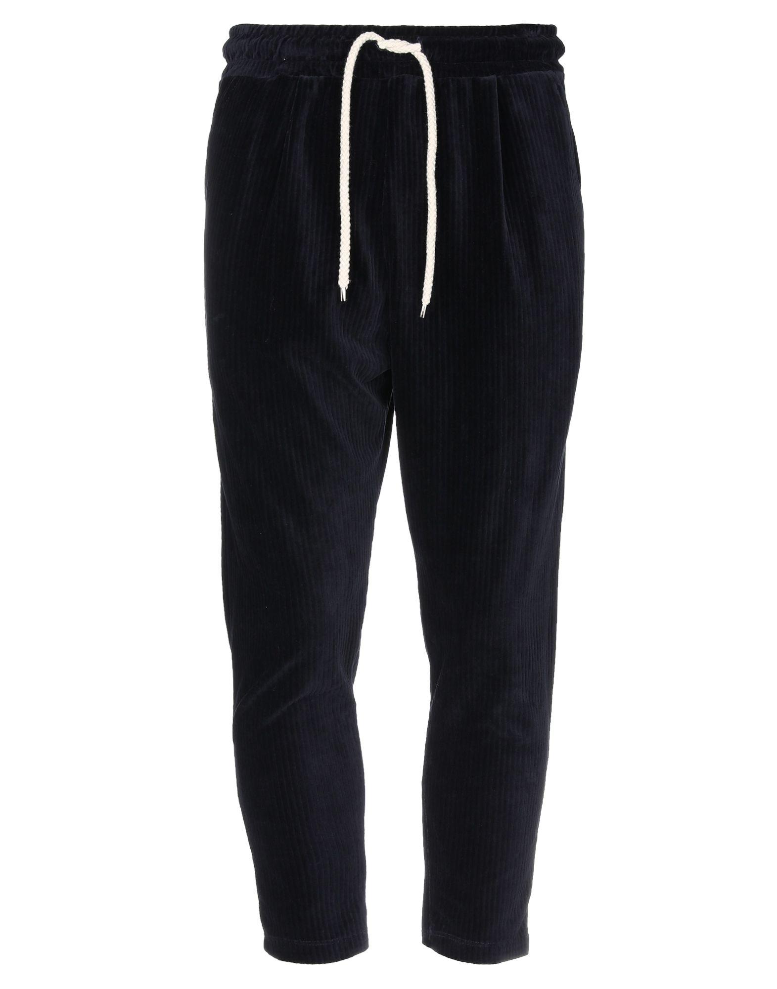 V2® BRAND Повседневные брюки v2® living clothing повседневные брюки