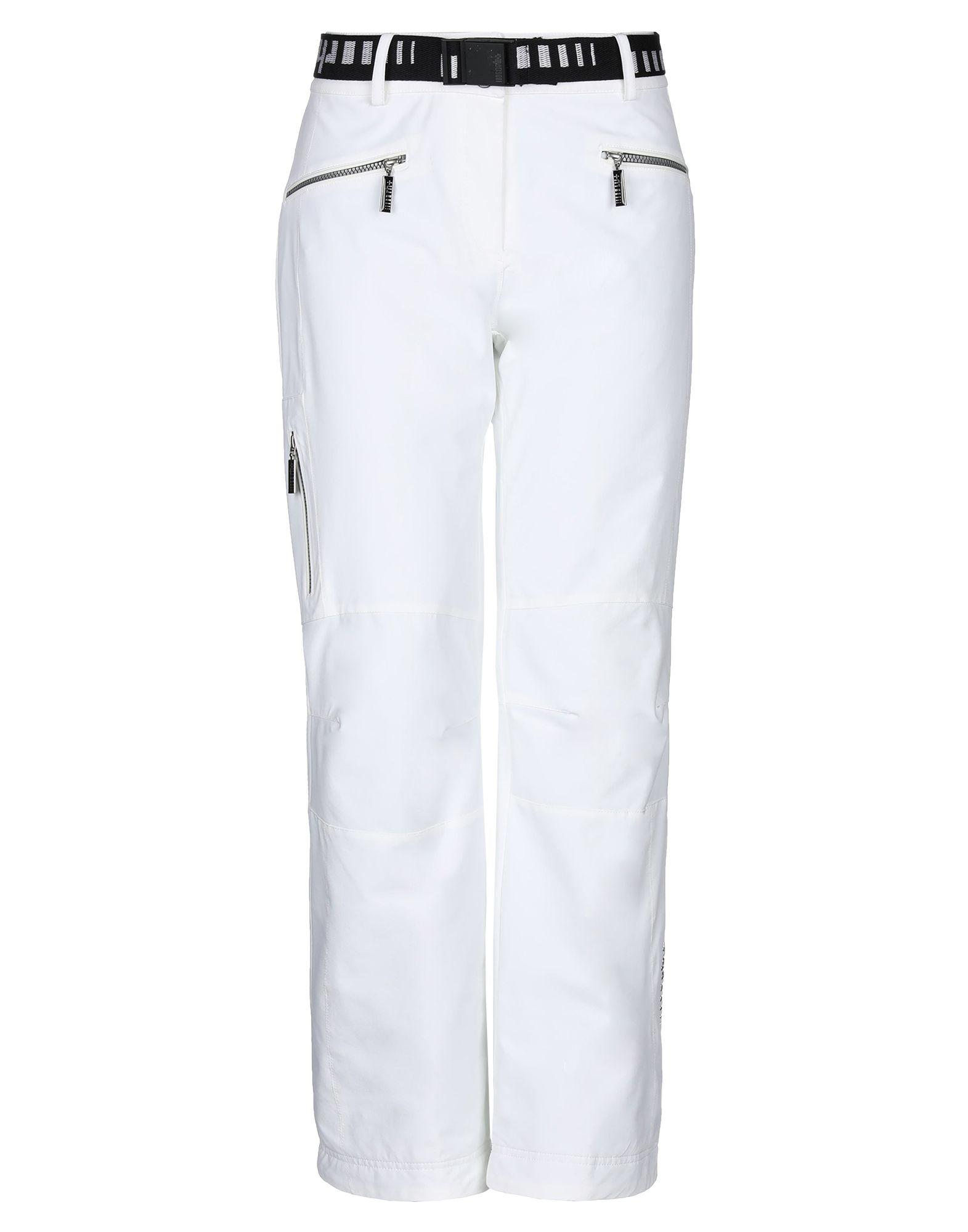 RH+ Лыжные брюки columbia лыжные брюки