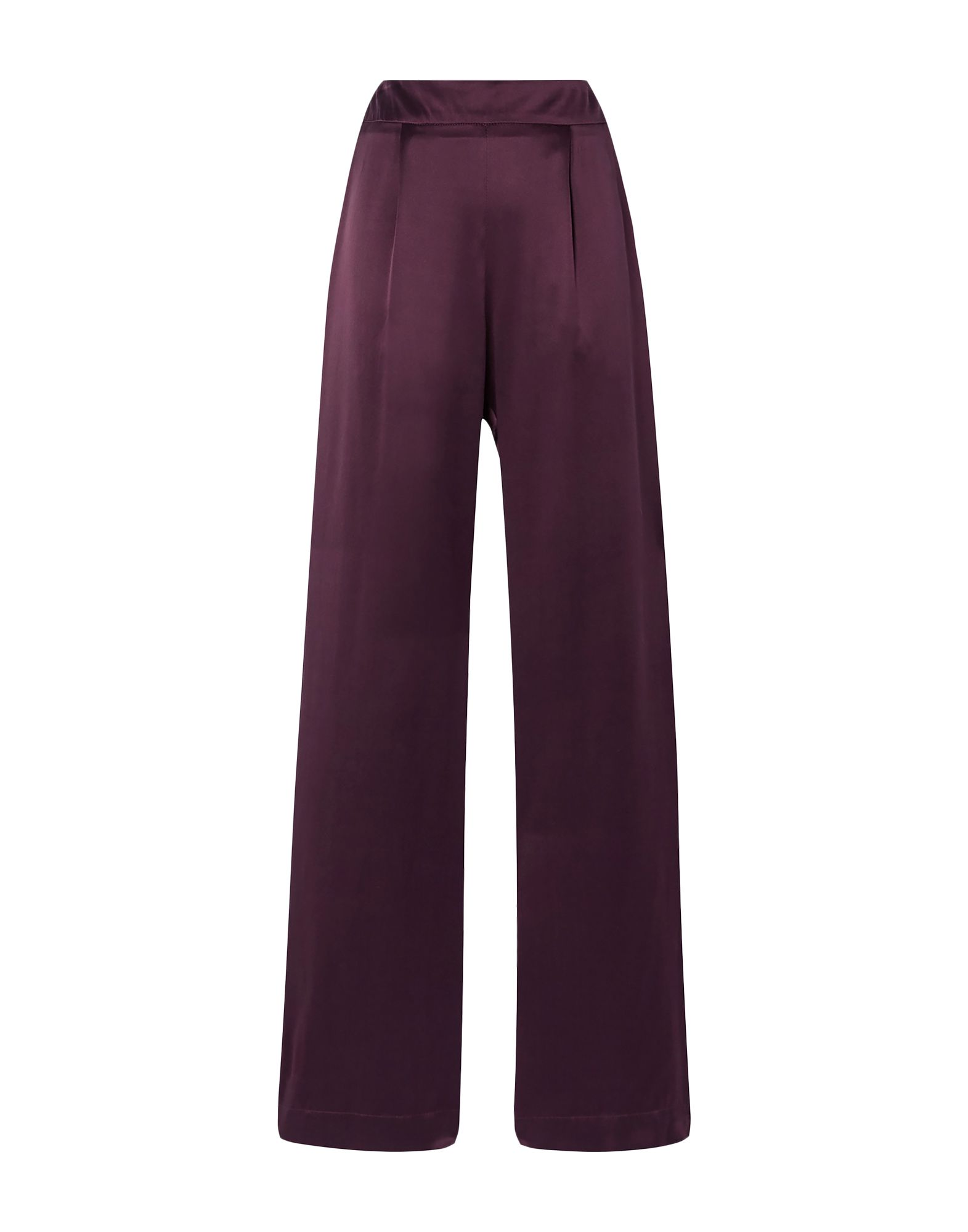 LA COLLECTION Повседневные брюки брюки la biali la biali mp002xw1ibs7