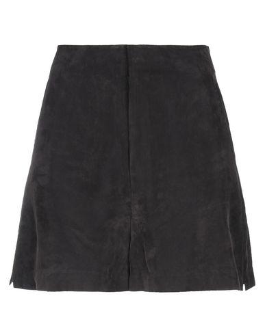 Фото - Повседневные шорты от 5PREVIEW черного цвета
