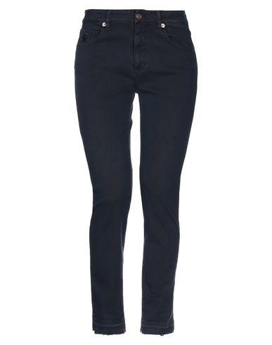 Повседневные брюки AVANTGAR DENIM BY EUROPEAN CULTURE 13383681PS