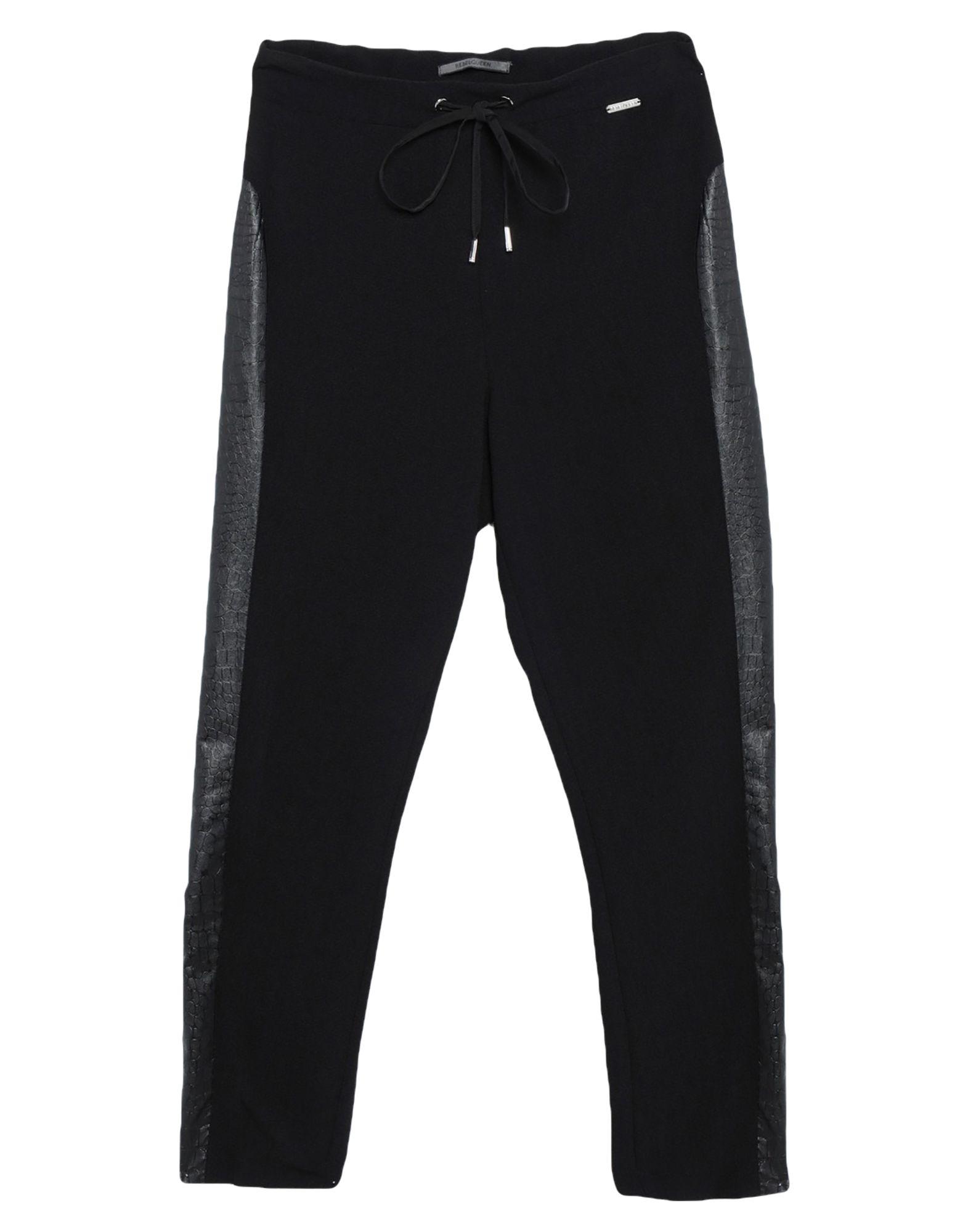 REBEL QUEEN by LIU •JO Повседневные брюки цена 2017