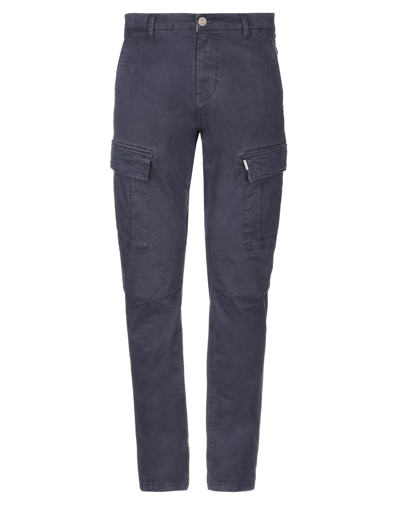 DSTREZZED Повседневные брюки dstrezzed поло